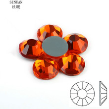 Buy hotfix sun and get free shipping on AliExpress.com 46a206b38fe7