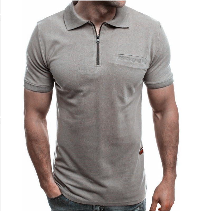 742ae19e top 9 most popular black golf shirt brands and get free shipping ...
