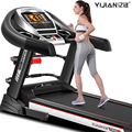 health T900 treadmill home super silent authentic folding multi-functional electric treadmill