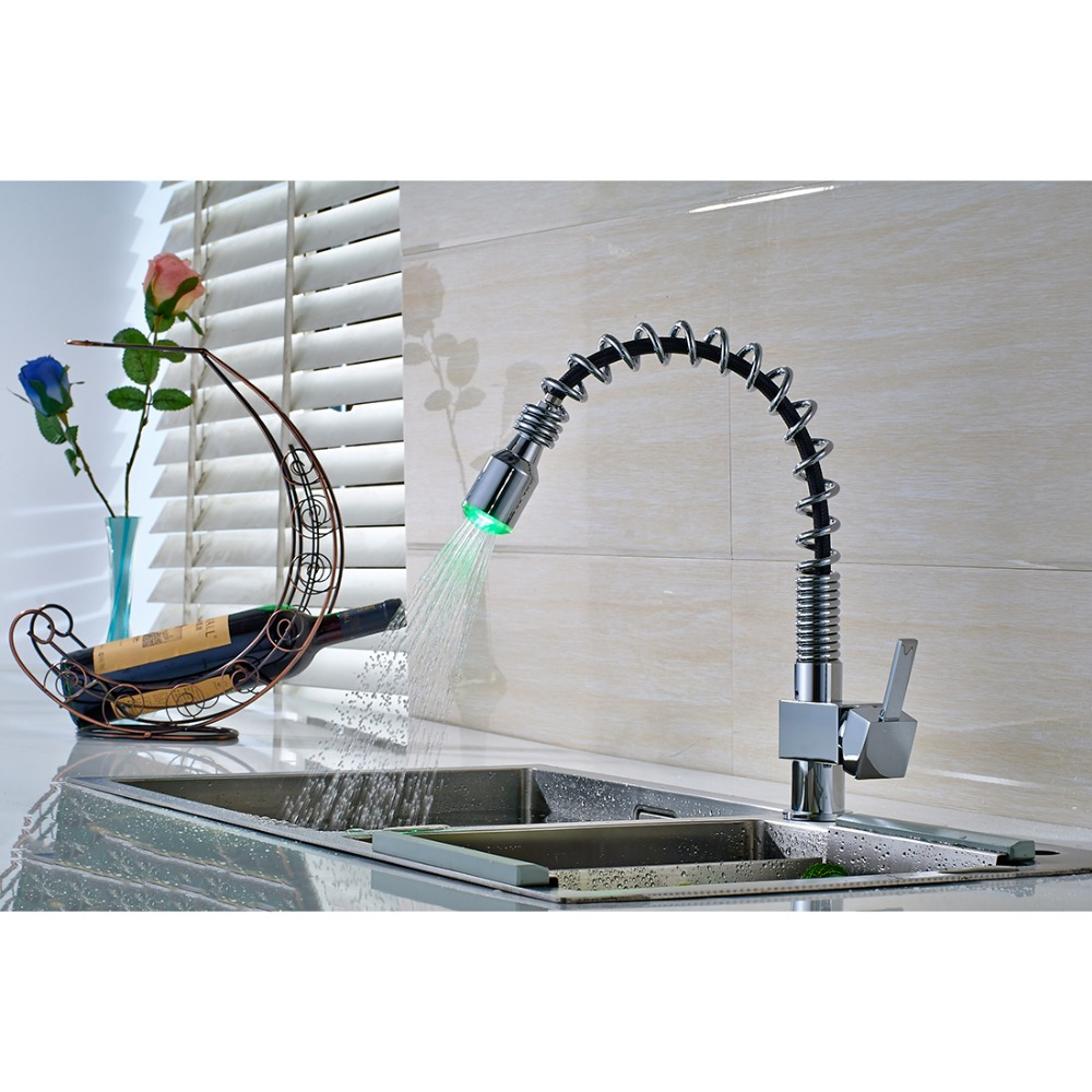 online buy wholesale red kitchen faucet from china red popular red kitchen faucet buy cheap red kitchen faucet