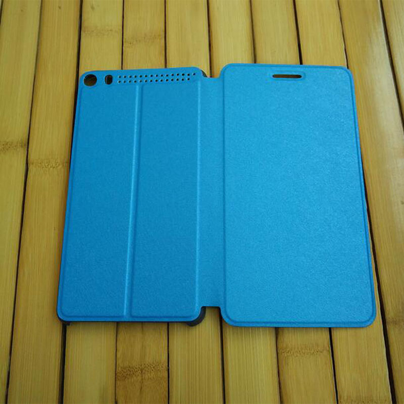 Promotional Discount PU Leather Funda Cover Case For Lenovo PHAB Plus 6.8 Phone Tablet For lenovo PB1-770N PB1-770M PB1-770  цена