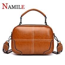 Womens handbags 2019 new simple luxury stitching trend ladies shoulder bag diagonal small square