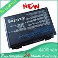 Аккумулятор Для ноутбука Asus X50 X5D X5E X5C X5J X8B X8D K40IJ K40IN K50AB-X2A K50ij K50IN K70IC K70IJ K70IO X5DIJ-SX039c
