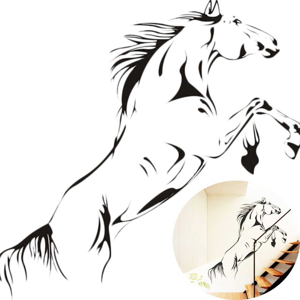 compare prices on horse jumping online shopping buy low price