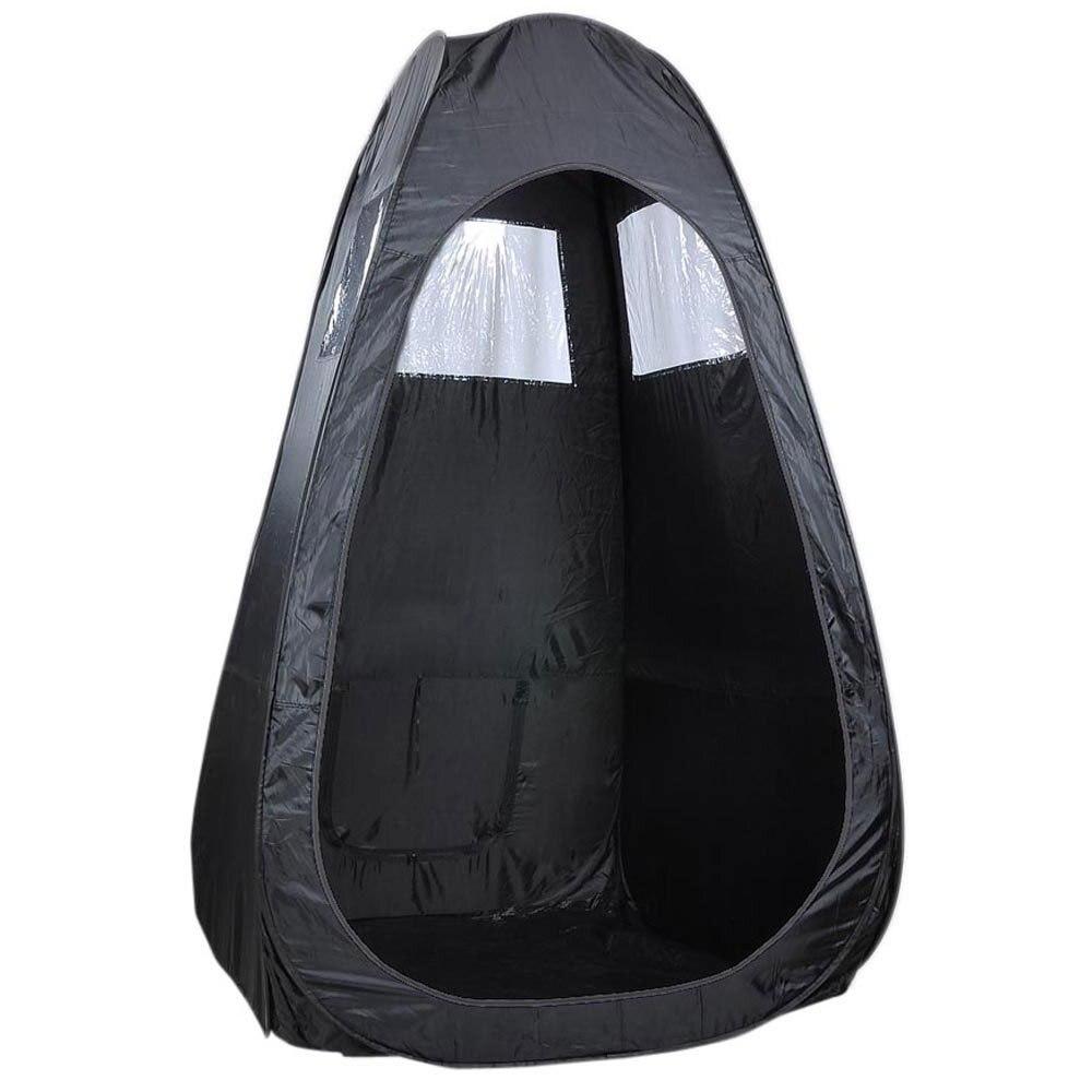 recipe: outdoor tanning tent [26]