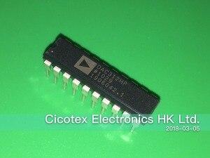 Image 1 - 5 قطعة/الوحدة DAC312HP DIP 20 IC DAC 12BIT HS MULT 20 DIP DAC312 DAC312HPZ