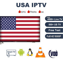 Popular Enigma2 Iptv-Buy Cheap Enigma2 Iptv lots from China Enigma2