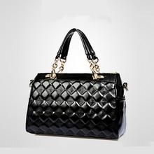 2016 роскошный pu кожаные сумки хорошее качество женщины сумка оригинальные женщины сумка почтальона сумочки женщин shoudler сумки