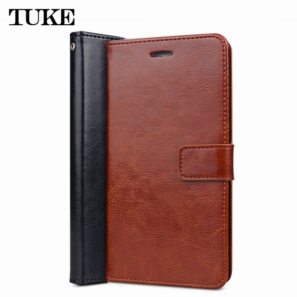 Flip Cover Cases Wallet Case for <font><b>Gionee</b></font> M5 Plus S5 S5.1 <font><b>PRO</b></font> S6 S8 S9 S10 F5 <font><b>F103</b></font> F103B F105 GN5001 GN5003 GN5006 Leather Case image