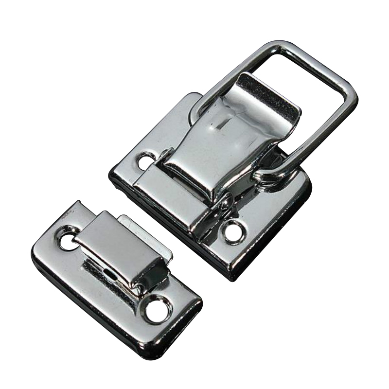 2Pcs-lot-Silver-Fastener-Toggle-Latch-Catch-Chest-Case-Suitcase-Boxes-Chests-Trunk-Lock (2)