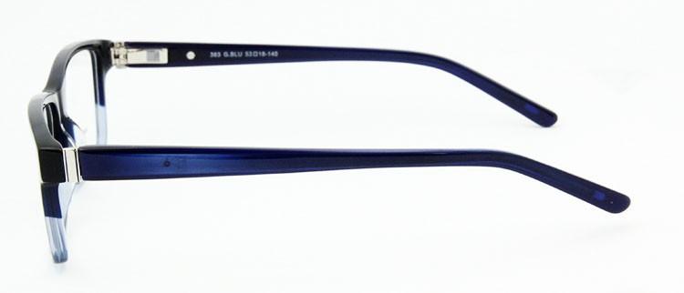 eyeglasses frame (13)