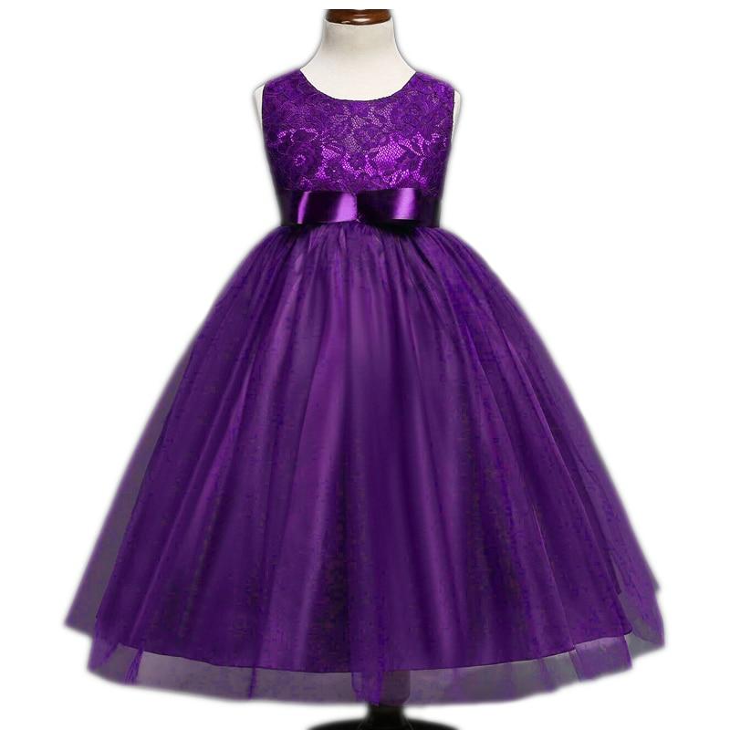 Lujoso Vestidos De Dama De Lulu Inspiración - Vestido de Novia Para ...