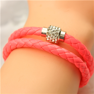 Watermelon Red