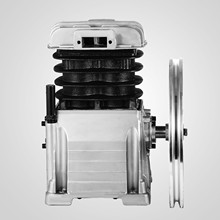 375ltr 3 HP Compressor / Pump Head Local Active Sale Professional