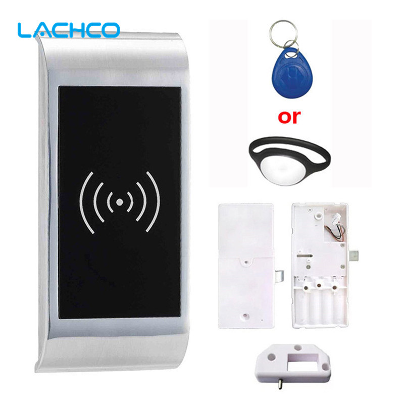 SPA Swimming Smart Electronic Cabinet Locker Lock Digital Lock For Sauna Pool Gym CL16003 good quality electric security code lock file cabinet locker fingerprint sauna lock for school office hotel gym spa center