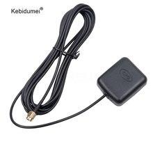 kebidumei Car DVR Camera TV Receiver GPS Aerial Antenna Nigh