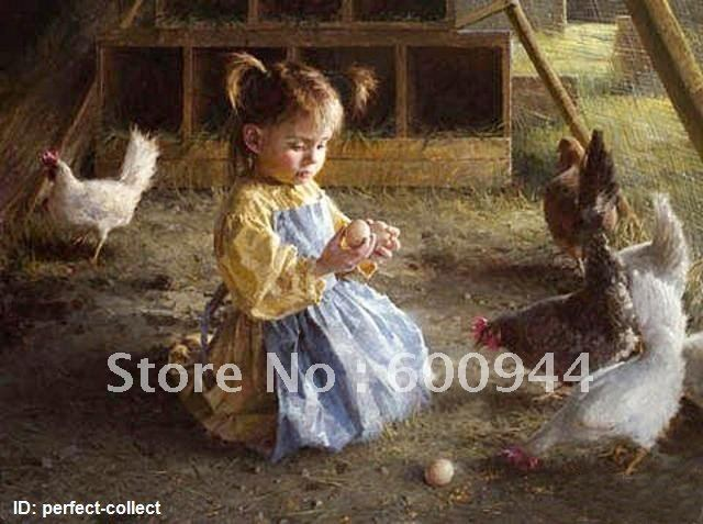 Remarkable idea Perfect little girl pics free