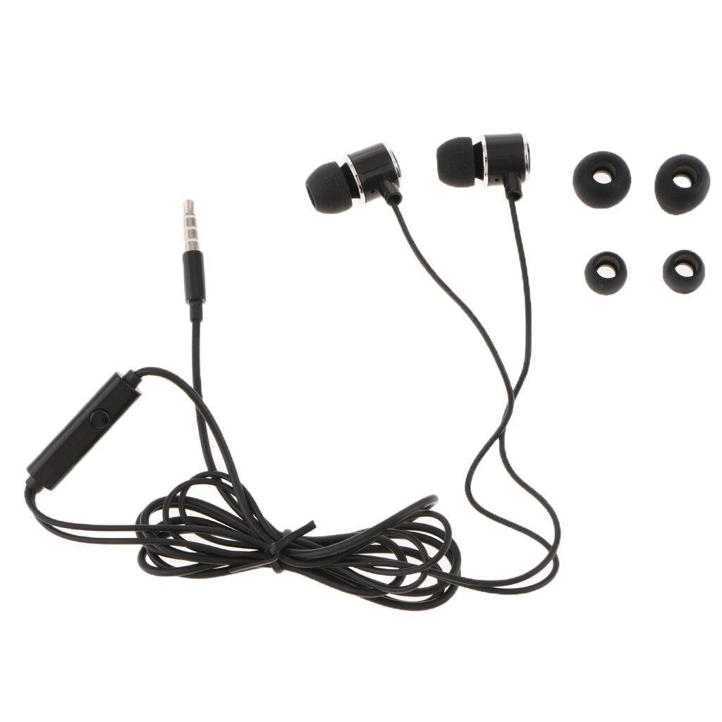 3 5mm Headphones Earphone Headset For Nintendo Switch NS Gaming Controller Earphone Chat Earpiece in Phone Earphones Headphones from Consumer Electronics
