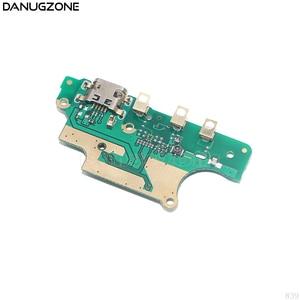 Image 4 - 10 ピース/ロットノキア 5 TA 1008/1021/1024/1027/1030/1044/1053 USB 充電ドックソケットジャックポート · コネクター充電ボードフレックスケーブル