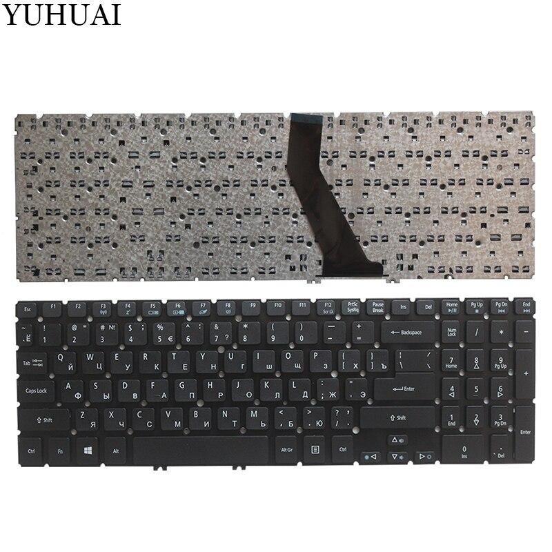 Russian Keyboard For Acer Aspire V5 V5-571G V5-571 V5-531 V5-531G V5-551 V5-551G V5-571P V5-571PG V5-531P Q5LJ1 M5-581 Laptop RU