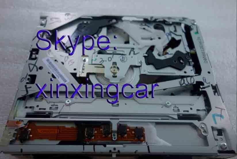 Tout nouveau et original Pione DEH DVD CXX laser pick-up optique pour autoradio