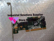 PROMISE SATA 300TX4 Original card serial hard disk expansion card accelerator card