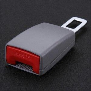 Image 5 - Универсальный автомобильный ремень безопасности, тканые ремни безопасности, расширитель ремня безопасности, удлинитель ремня безопасности, аксессуары для авто