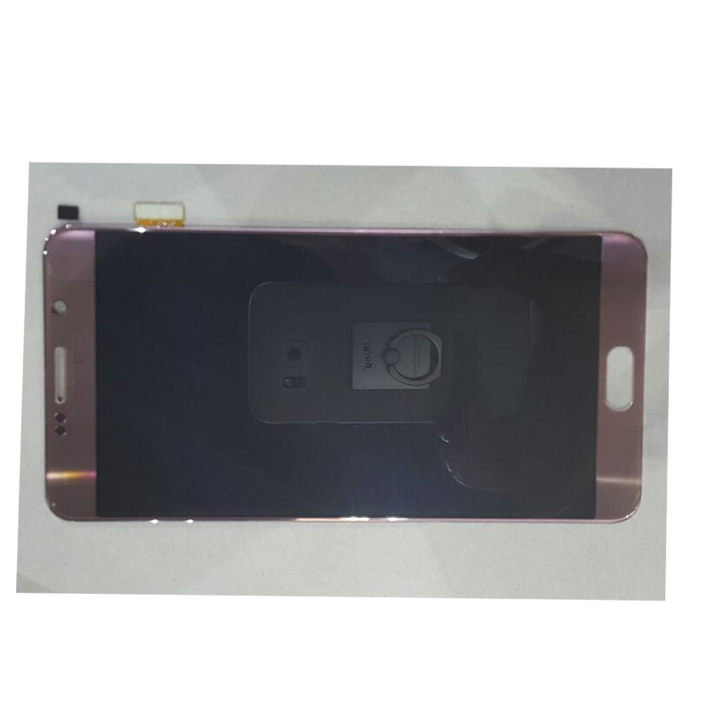 LCD + Touch Screen Digitizer FOR Samsung Galaxy Note 5 N920 N920A N920T N920F