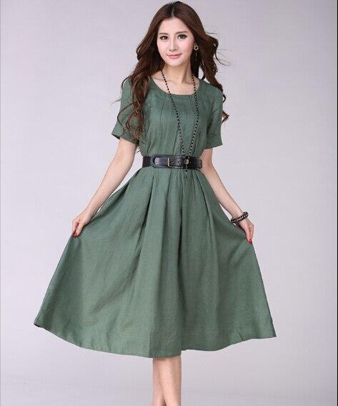 Женское платье s/xxxl 2016