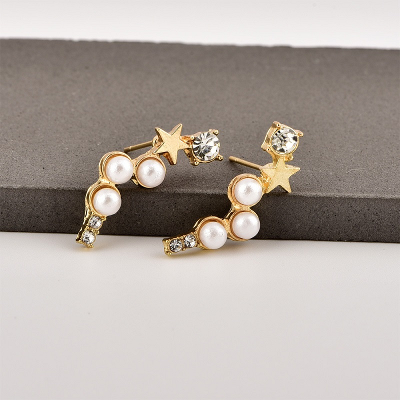 earrings (5)