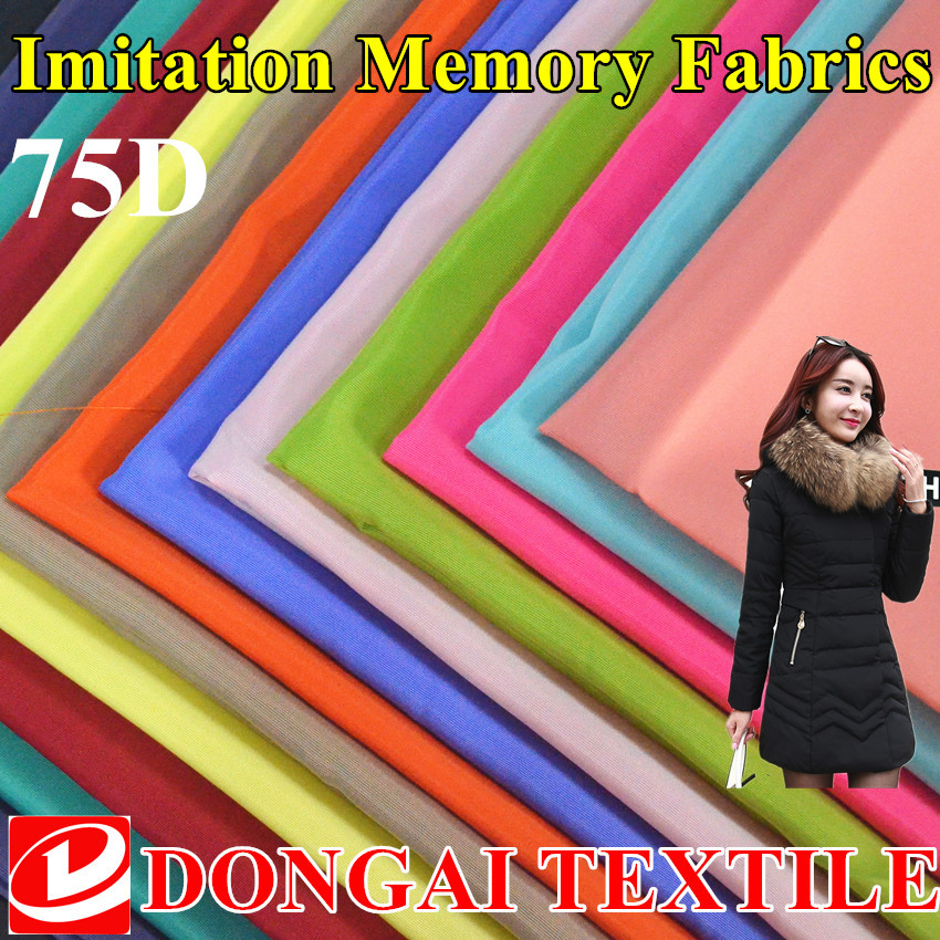 velikost 1 * 1,5 metru šířka imitace paměti tkaniny tkaniny svrchní bavlny / bavlněné čalouněný tkaniny