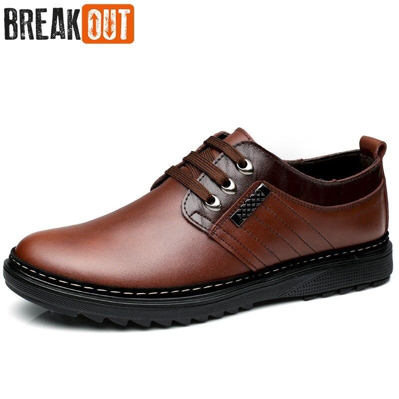 2017 New Men Shoes fs