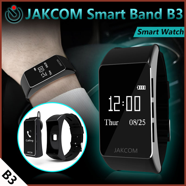 Jakcom B3 Smart Watch New Product Of Mobile Phone Touch Panel As Amoi A860W For Nokia Lumia 535 Touch For Lenovo A800