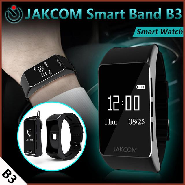 Jakcom b3 smart watch novo produto do painel de toque do telefone móvel como amoi a860w para nokia lumia 535 touch para lenovo a800