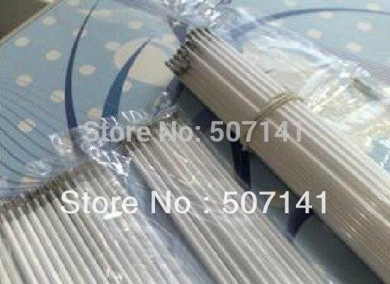 10pcs 15.6'' Inch Wide Sreen LCD CCFL Lamp Backlight Tube,352MM 2.0mm