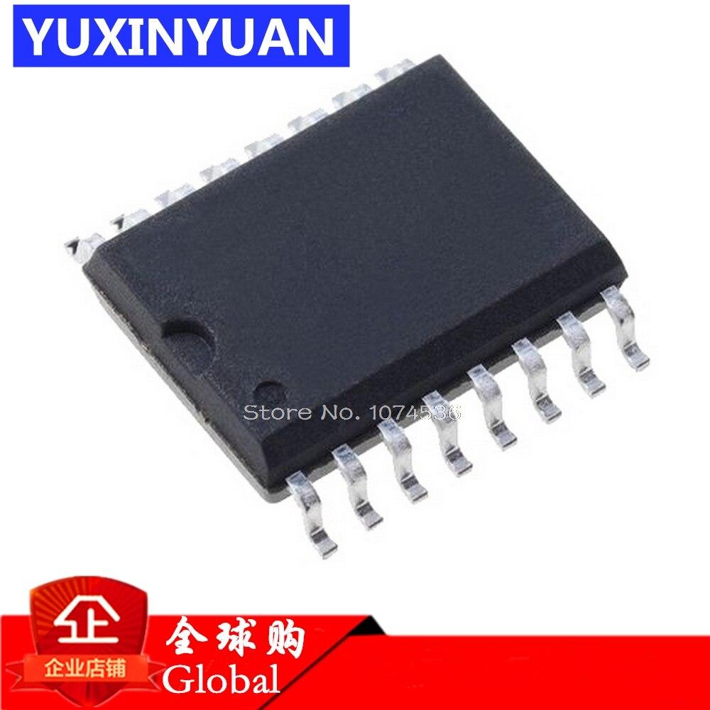 DS3231SN SOP16 DS3231 SOP Extrem Genaue I2C-Integrated RTC/TXO/Kristall neue und Original kostenloser versand IC RTC CLK /CALENDA