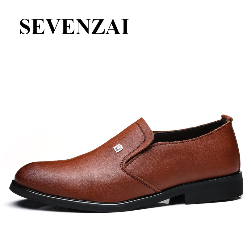 luxury brand man shoes 2017 pointed toe leisure leather footwear male moccasins slip on ballet flats formal oxford shoes for men leisure footwear new 2016 suede european style leather buckle shoes mens luxury brand pointed toe italian dress shoes for men