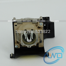 60.J3503.CB1 Lamp with Housing Module for Projector DS760/DX760/PB8120/PB8220/PB8230 projector