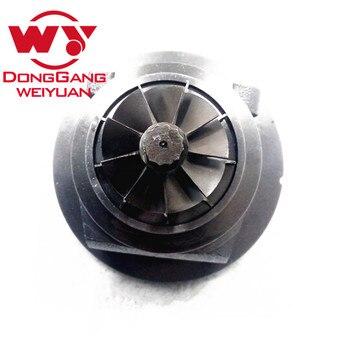 Turbosprężarka CHRA CT12B 17201-67010/17201-67040 Turbo Rdzeń Wkładu Dla Toyota Landcruiser 4 Runner TD