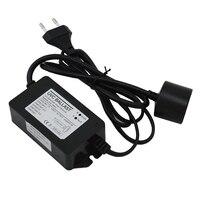 220V 25W UV Lamp Ballast For Water UV Disinfection