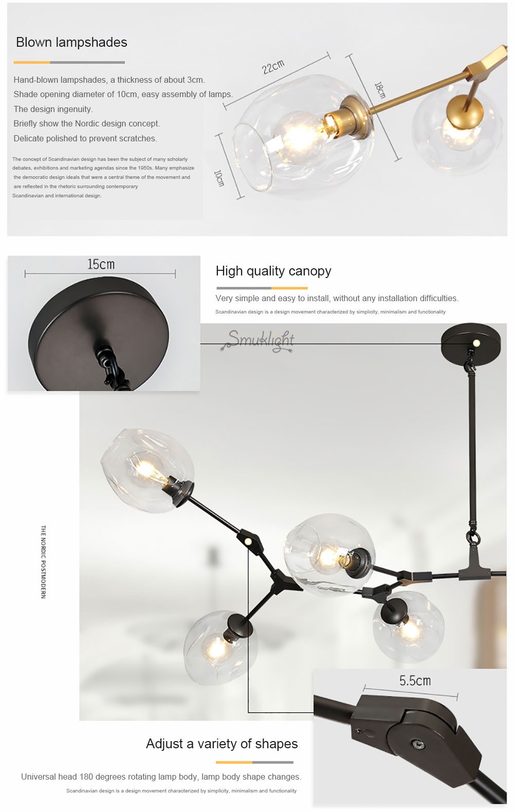 molecular-pendant-lamp_03