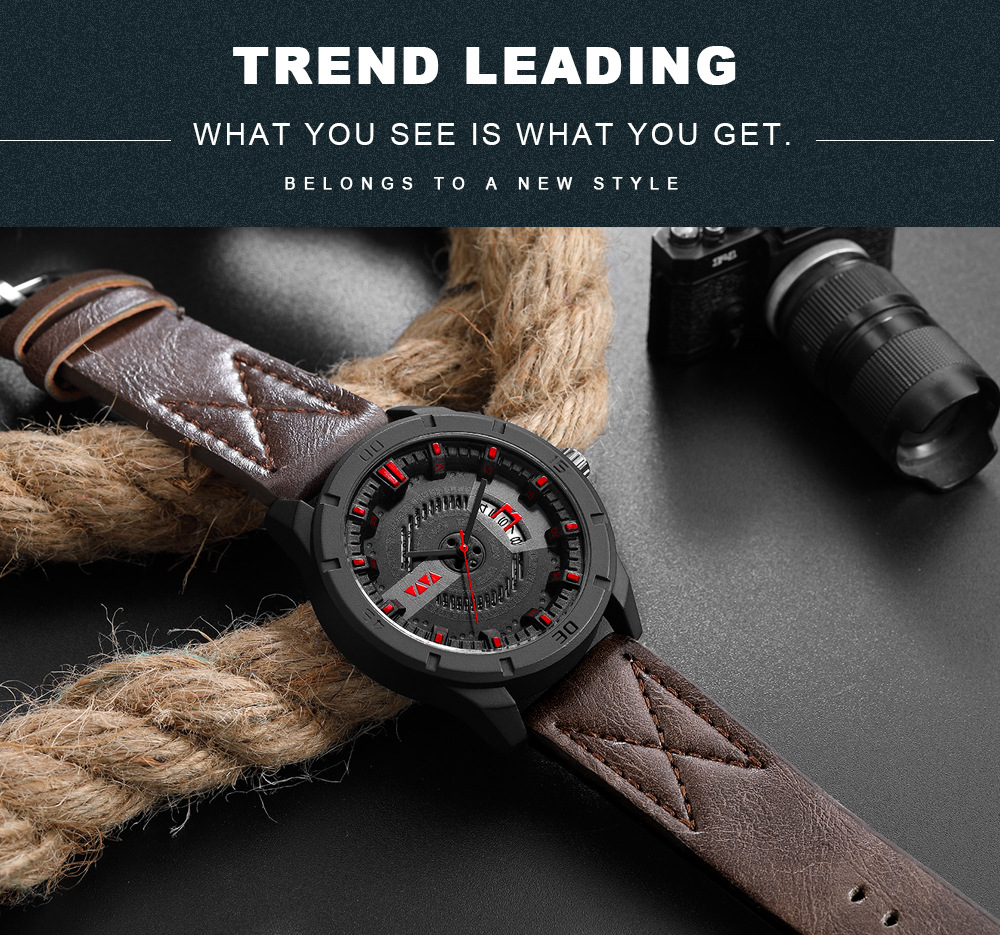 HTB1ORNGadfvK1RjSspfq6zzXFXa6 2019 Best Top Luxury Brand Mens Watches Waterproof