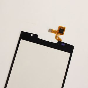 Image 4 - 5.5 inch OUKITEL K10000 Pro Touch Screen 100% Guarantee Original Glass Panel Touch Screen Digitizer For K10000 Pro+tool+Adhesive