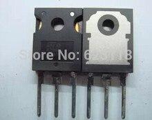Бесплатная Доставка 20 ШТ. TO-3P 600 В STW20NM60 W20NM60 20А n-канальный electrocnic компонентов