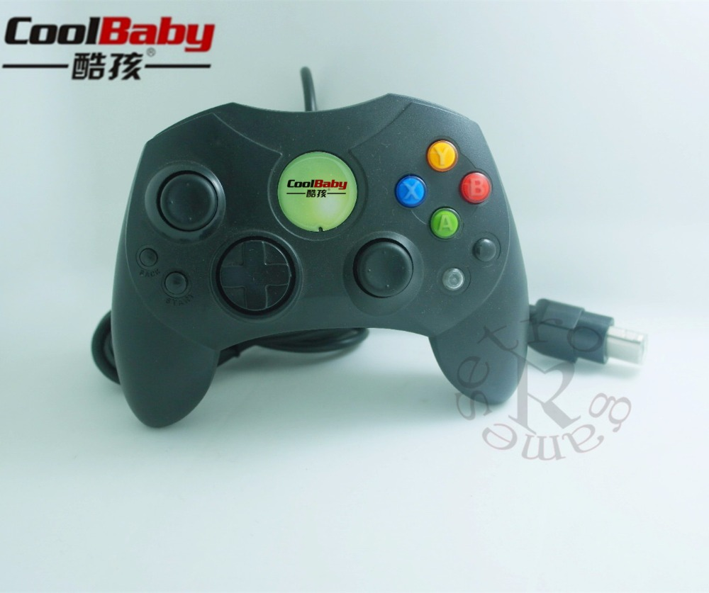 hight resolution of the high quality computer gaming controller can make our game playing a much better experience we provide pc gaming controllers of various kind for your