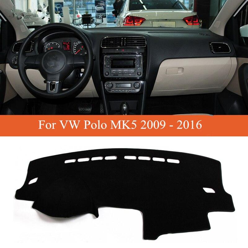 online toptan alım yapın polo volkswagen fiyat Çin'den polo