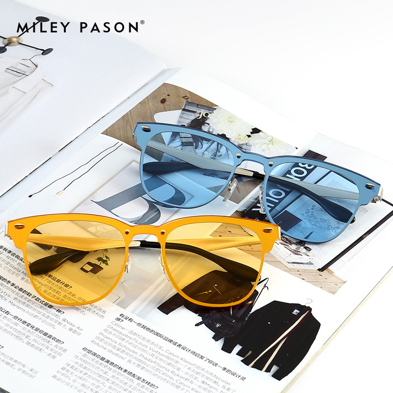 Heißer verkauf Mode Ultra-strukturierte vintage Retro oculos UV400 col weibliche Sonnenbrille stilvolle gafas luxus Marke Entwickelt 3576