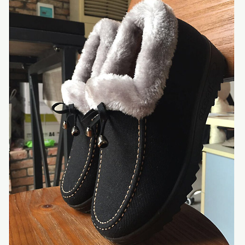 Butterfly-knot-flat-women-winter-boots-fahsion-short-plush-fur-ladies-ankle-boots-black-causal-warm(2)