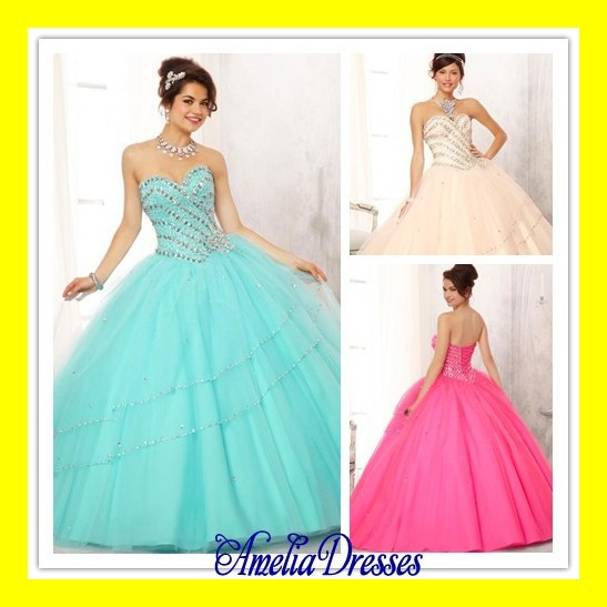 Black And Red Quinceanera Dresses Royal Blue Dress Prom Wedding Navy ...