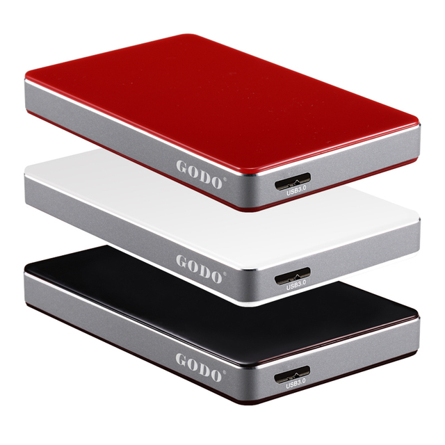 "SATA I/II/III USB 6 5gbps externo 2.5 ""HDD/SSD hard disk drive enclosure/case/box para PC notebook Frete grátis"